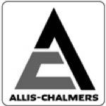 Allis Chalmers Forklift Parts
