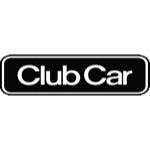 Club Car Parts