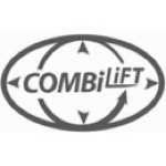 Combi Lift Parts and Combilift Parts