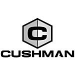 Cushman Parts