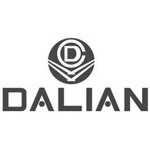 Dalian Forklift Parts