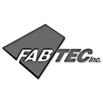 Fabtec Parts Fab Tech Inc