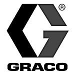 Graco Parts