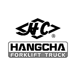 Hangcha Forklift Parts