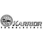 Karrior Parts