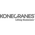 Kone-SMV Parts