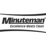 Minuteman Sweeper Parts