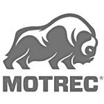 Motrec PBC Parts