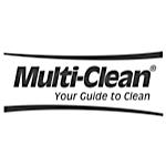 Multi-Clean Parts
