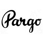 Pargo Parts
