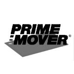 Prime Mover Forklift Parts