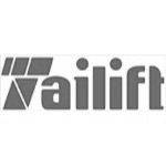 Tailift Forklift Parts