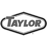 Taylor Forklift Parts