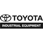 Toyota Forklift Parts & Forklift Accessories